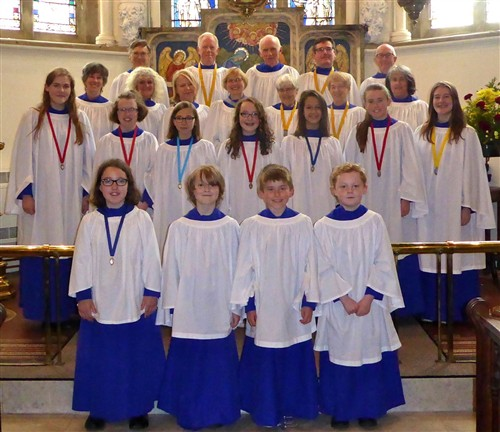 ChoirPhoto030716crop