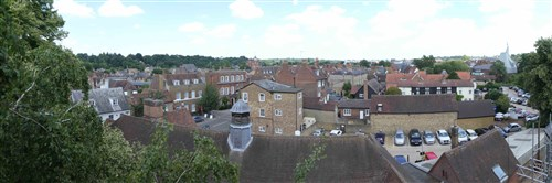Hertford east panorama 130718